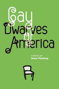 Gay Dwarves Cover